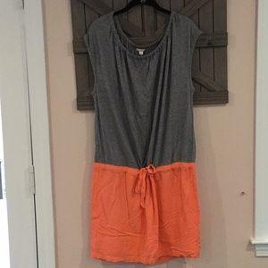 GAP dress XL